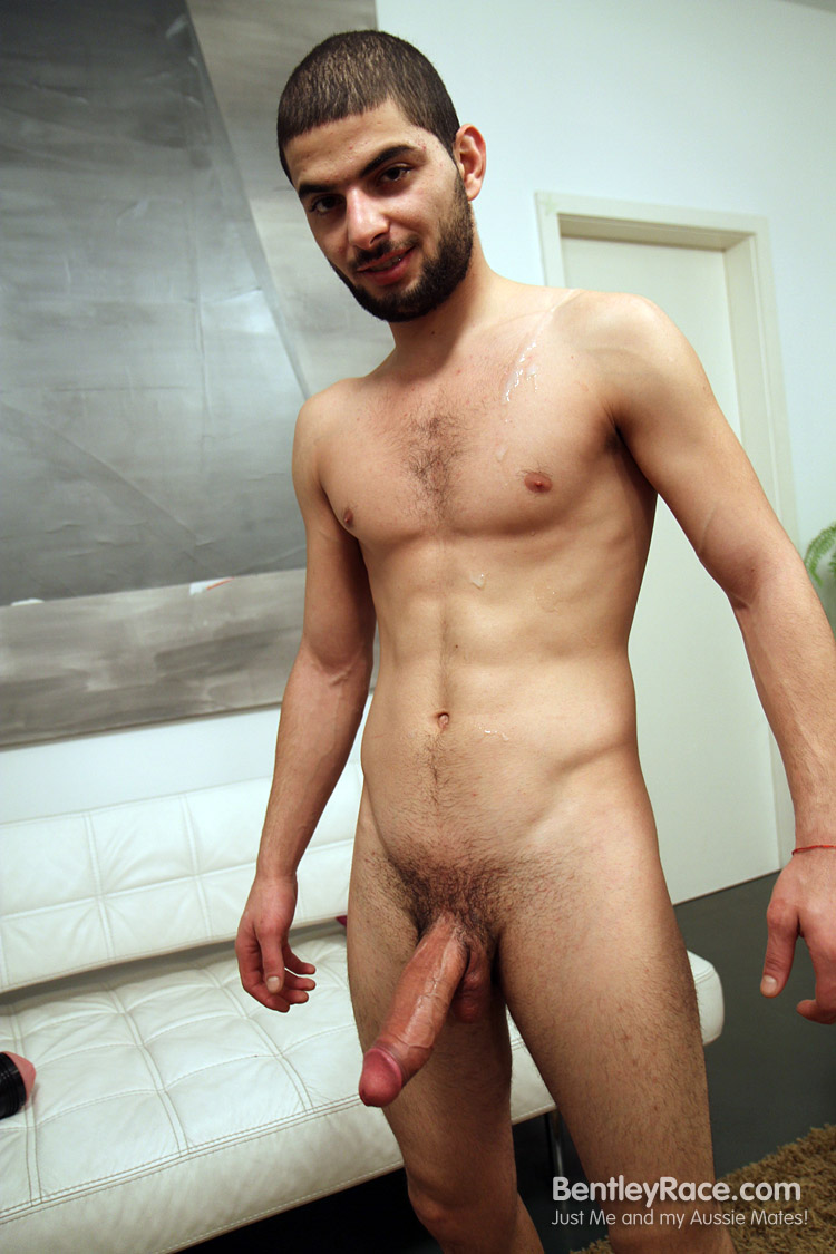 Bentley Race Kane Wakeman Massive German Uncut Cock Fleshlight Aussiebum hung 04 Amateur Bisexual Bulgarian Strokes His Massive Uncut Cock