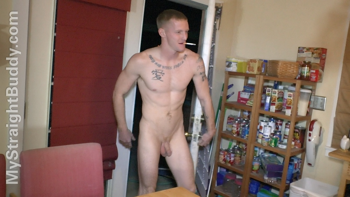 My-Straight-Buddy-James-Marine-Redhead-with-huge-cock-jerking-off-redhead-marine-masturbation-03 Tall Amateur Straight Red Headed Marine Jerks Off In Front of His Buddy