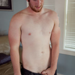 Southern Strokes Justin Redhead with Uncut Cock Jerkoff 05 150x150 Amateur Straight Red Headed Texas Redneck Jerks His Big Uncut Cock