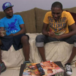 ThugBoy-Brandon-Smith-and-Marquez-Davis-Big-Black-Cock-01-150x150 Amateur Thug Takes an 11