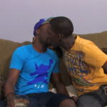 ThugBoy-Brandon-Smith-and-Marquez-Davis-Big-Black-Cock-02-150x150 Amateur Thug Takes an 11