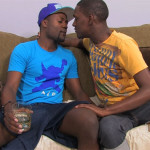 ThugBoy-Brandon-Smith-and-Marquez-Davis-Big-Black-Cock-04-150x150 Amateur Thug Takes an 11