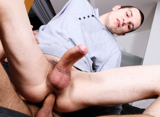Bareback-Attack-Big-Daddy-Caleb-Morton-Fucks-A-Gay-Virgin-Massive-Uncut-Cock-08 Caleb Morton Fucks An Anal Virgin Bisexual with His 12