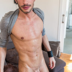 TimTales Esteban Biggest Uncut Cock Ever Amateur Gay Porn Fleshlight Fleshjack 13 150x150 Amateur Spanish Dude Jerks Off The Biggest Uncut Cock Ever!