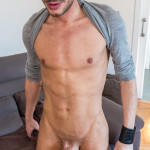 TimTales Esteban Biggest Uncut Cock Ever Amateur Gay Porn Fleshlight Fleshjack 14 150x150 Amateur Spanish Dude Jerks Off The Biggest Uncut Cock Ever!