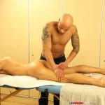 UK Nakedmen Brandon Jones and Ken Ten Muscle Men with Big Uncut Cocks Fucking Massage Fucking 01 150x150 Amateur Massage Turns Into Getting Fucked By A Big Uncut Cock