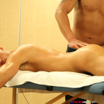 UK Nakedmen Brandon Jones and Ken Ten Muscle Men with Big Uncut Cocks Fucking Massage Fucking 02 150x150 Amateur Massage Turns Into Getting Fucked By A Big Uncut Cock