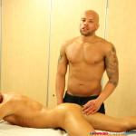 UK Nakedmen Brandon Jones and Ken Ten Muscle Men with Big Uncut Cocks Fucking Massage Fucking 03 150x150 Amateur Massage Turns Into Getting Fucked By A Big Uncut Cock