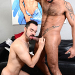 AlphaMales-Dolan-Wolf-and-Tiko-Foot-Massage-Latino-Big-Uncut-Cock-Fucking-Amateur-Gay-Porn-04-150x150 Hairy Muscle Guys Foot Massage Leads To Huge Uncut Cock Fucking