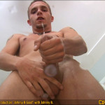 Circle Jerk Boys Johnny B Huge Cock Twink Jerking Off Amateur Gay Porn 19 150x150 Amateur Fort Lauderdale Twink Jerking His Huge Cock