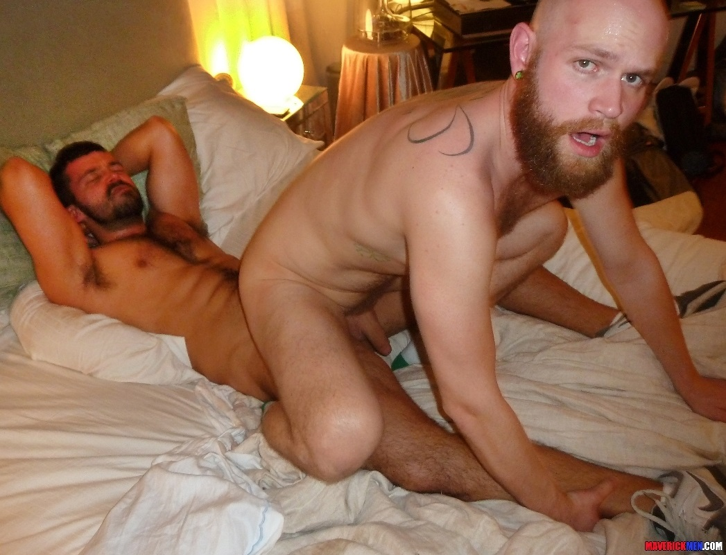 men sex gay Amateur