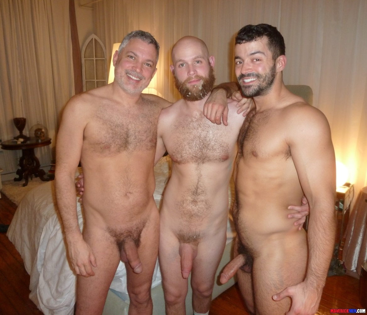 Amateur hairy boys gay welcome back to 9