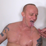 Raw and Rough Jason Mitchell Mason Garet Todd Maxwell Nick Moretti Cope and Derek Anthony Bareback Truck stop gloryhole sex Amateur Gay Porn 10 150x150 Amateur Trucker Sex At A Gloryhole With Piss, Cum and Bareback Action