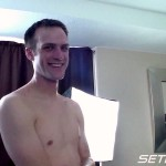 Seth-Chase-Daddy-taking-a-bareback-load-from-a-younger-guy-up-his-ass-Seth-and-Kyle-Amateur-Gay-Porn-34-150x150 Daddy Takes His First Ever Bareback Load Up His Ass From a Young Stud