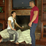 Peter-Fever-The-Asiancy-S4E11-The-Anniversary-Big-Asian-Cock-fucking-Amateur-Gay-Porn-03-150x150 Amateur Muscle Asian Fucks A Muscle White Boy And Makes Him Cum