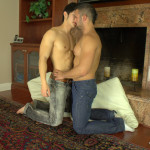 Peter Fever The Asiancy S4E11 The Anniversary Big Asian Cock fucking Amateur Gay Porn 08 150x150 Amateur Muscle Asian Fucks A Muscle White Boy And Makes Him Cum