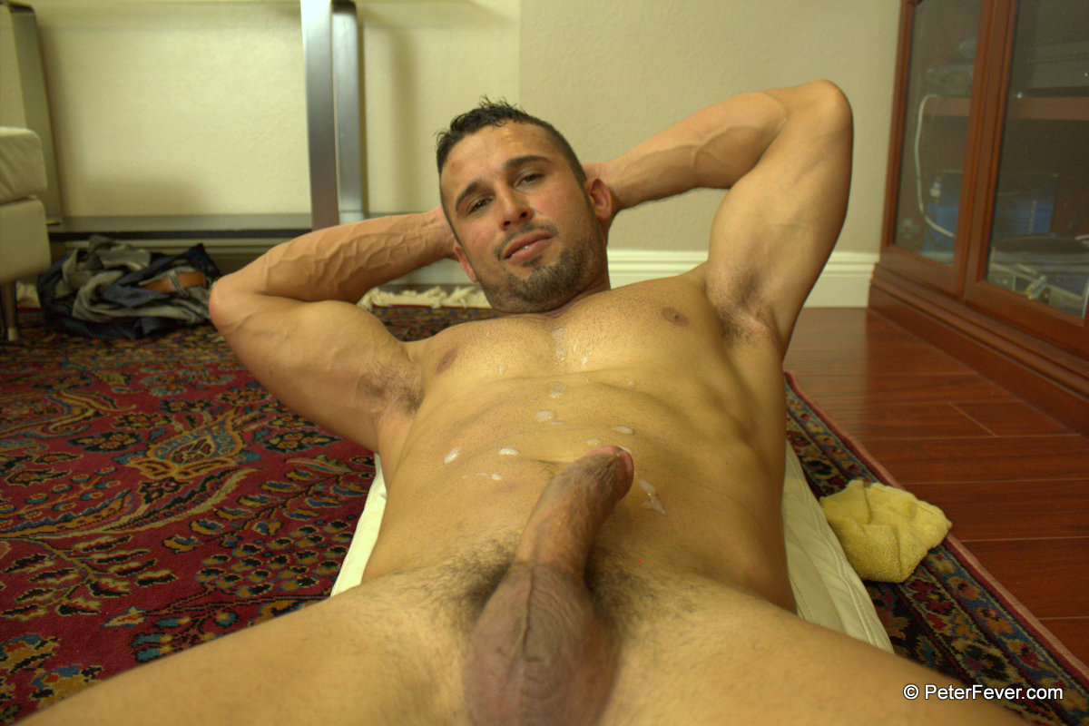 Peter Fever The Asiancy S4E11 The Anniversary Big Asian Cock fucking Amateur Gay Porn 21 Amateur Muscle Asian Fucks A Muscle White Boy And Makes Him Cum