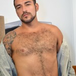 DOMINIC-PACIFICO-Nicko-Morales-Big-Uncut-Cock-Masturbation-Amateur-Gay-Porn-06-150x150 Amateur Straight Muscular Hairy Hunk With Huge Uncut Cock Jerks Out A Huge Cum Load
