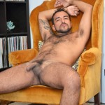 DOMINIC-PACIFICO-Nicko-Morales-Big-Uncut-Cock-Masturbation-Amateur-Gay-Porn-13-150x150 Amateur Straight Muscular Hairy Hunk With Huge Uncut Cock Jerks Out A Huge Cum Load