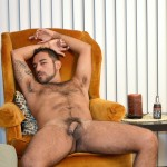 DOMINIC-PACIFICO-Nicko-Morales-Big-Uncut-Cock-Masturbation-Amateur-Gay-Porn-14-150x150 Amateur Straight Muscular Hairy Hunk With Huge Uncut Cock Jerks Out A Huge Cum Load