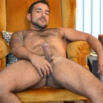 DOMINIC-PACIFICO-Nicko-Morales-Big-Uncut-Cock-Masturbation-Amateur-Gay-Porn-15-150x150 Amateur Straight Muscular Hairy Hunk With Huge Uncut Cock Jerks Out A Huge Cum Load