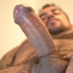 DOMINIC-PACIFICO-Nicko-Morales-Big-Uncut-Cock-Masturbation-Amateur-Gay-Porn-17-150x150 Amateur Straight Muscular Hairy Hunk With Huge Uncut Cock Jerks Out A Huge Cum Load