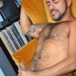 DOMINIC-PACIFICO-Nicko-Morales-Big-Uncut-Cock-Masturbation-Amateur-Gay-Porn-18-150x150 Amateur Straight Muscular Hairy Hunk With Huge Uncut Cock Jerks Out A Huge Cum Load