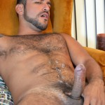 DOMINIC-PACIFICO-Nicko-Morales-Big-Uncut-Cock-Masturbation-Amateur-Gay-Porn-20-150x150 Amateur Straight Muscular Hairy Hunk With Huge Uncut Cock Jerks Out A Huge Cum Load