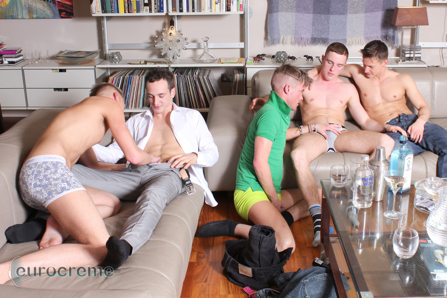 twink orgy tubes Orgy Videos - Popular - HD Gay Tube.