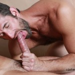 Jake-Cruise-CJ-Parker-Austin-Chandler-Boy-Fucking-Daddy-Hairy-Daddy-Amateur-Gay-Porn-05-150x150 Amateur Young Stud Fucks and Swaps Cum With A Hot Hairy Daddy