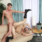 Jake-Cruise-CJ-Parker-Austin-Chandler-Boy-Fucking-Daddy-Hairy-Daddy-Amateur-Gay-Porn-12-150x150 Amateur Young Stud Fucks and Swaps Cum With A Hot Hairy Daddy