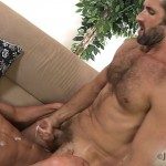 Jake-Cruise-CJ-Parker-Austin-Chandler-Boy-Fucking-Daddy-Hairy-Daddy-Amateur-Gay-Porn-18-150x150 Amateur Young Stud Fucks and Swaps Cum With A Hot Hairy Daddy
