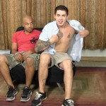 Straight-Fraternity-Franco-Lance-and-Tommy-Interracial-Straight-Cock-Sucking-Amateur-Gay-Porn-03-150x150 Two Amateur Straight Fraternity Brothers Shooting Cum With A Gay Guy