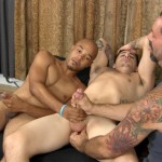 Straight-Fraternity-Franco-Lance-and-Tommy-Interracial-Straight-Cock-Sucking-Amateur-Gay-Porn-16-150x150 Two Amateur Straight Fraternity Brothers Shooting Cum With A Gay Guy