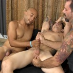 Straight-Fraternity-Franco-Lance-and-Tommy-Interracial-Straight-Cock-Sucking-Amateur-Gay-Porn-18-150x150 Two Amateur Straight Fraternity Brothers Shooting Cum With A Gay Guy