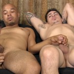 Straight-Fraternity-Franco-Lance-and-Tommy-Interracial-Straight-Cock-Sucking-Amateur-Gay-Porn-20-150x150 Two Amateur Straight Fraternity Brothers Shooting Cum With A Gay Guy