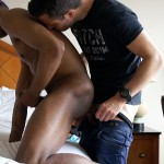 Bentley-Race-Jay-Taylor-Big-Black-Cock-Amateur-Gay-Porn-22-150x150 Bentley Race Tongue Fucking A Sexy Young Black Ass