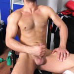 Bulldog-Pit-Jake-Bolton-Athlete-Fucking-Himself-With-A-Dildo-Amateur-Gay-Porn-10-150x150 Jake Bolton: Hung Masculine Jock Fucks Himself With Dildos