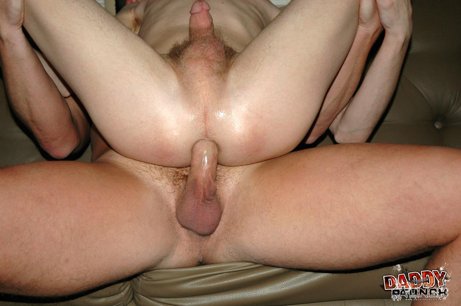 daddy gay amateur
