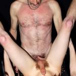 Daddy-Raunch-Sperm-Overload-III-Daddies-Fucking-Boys-Bareback-Amateur-Gay-Porn-61-150x150 Sperm Overload III - Daddies Fucking Their Boys Bareback