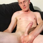 Hard-Brit-Lads-Justin-Cole-Huge-Uncut-Cock-and-Big-Balls-Masturbating-Amateur-Gay-Porn-10-150x150 British Guy With Big Uncut Cock And Huge Balls Jerks His Cock And Fingers His Ass