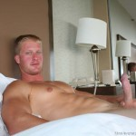 ManAvenue-Mickey-Hardwood-Blonde-Hair-Blue-Eye-Muscle-Hunk-Jerking-Off-Big-Cock-Amateur-Gay-Porn-08-150x150 Amateur Straight Blonde Hair Muscle Stud Jerks His Big White Cock