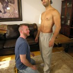 New York Straight Men Ryder and Sean Straight Guy Getting Cock Sucked By Gay Guy Amateur Gay Porn 01 150x150 Amateur Straight Arab Gets His Cock Serviced By A Gay Dude