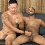 Straight-Fraternity-Aaron-and-Junior-Straight-Asian-Sucks-Big-Cock-Amateur-Gay-Porn-16-150x150 Hung Straight Asian Stud Gives His First Blowjob To Another Guy