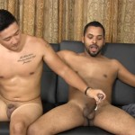 Straight-Fraternity-Aaron-and-Junior-Straight-Asian-Sucks-Big-Cock-Amateur-Gay-Porn-19-150x150 Hung Straight Asian Stud Gives His First Blowjob To Another Guy
