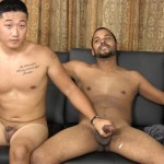 Straight-Fraternity-Aaron-and-Junior-Straight-Asian-Sucks-Big-Cock-Amateur-Gay-Porn-20-150x150 Hung Straight Asian Stud Gives His First Blowjob To Another Guy