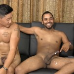 Straight-Fraternity-Aaron-and-Junior-Straight-Asian-Sucks-Big-Cock-Amateur-Gay-Porn-21-150x150 Hung Straight Asian Stud Gives His First Blowjob To Another Guy