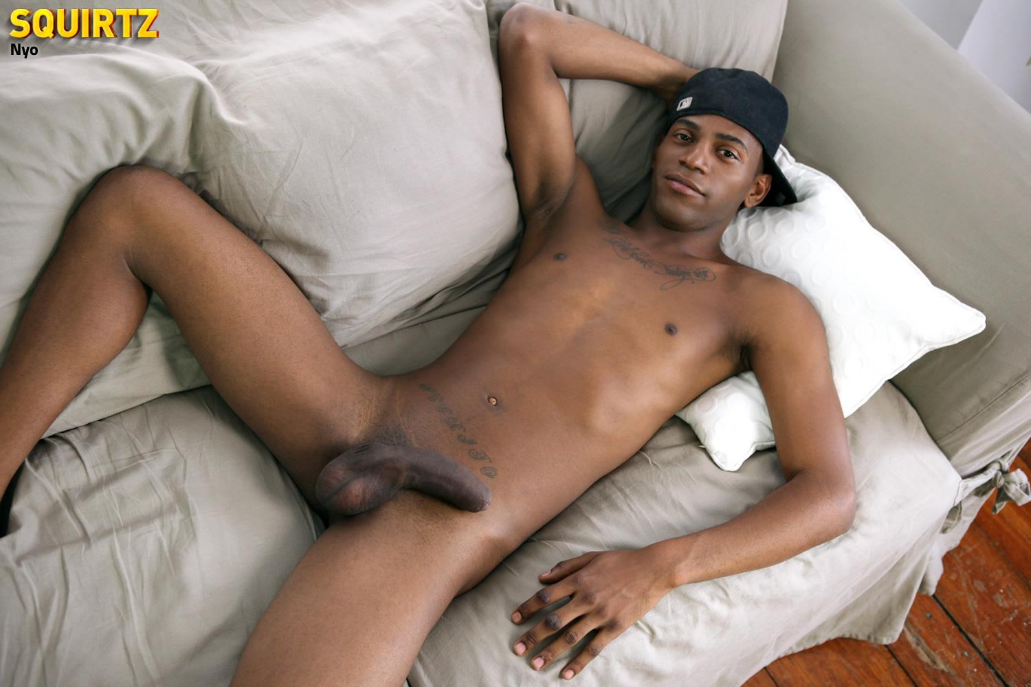 big black monster gay dick Mar 2017  COM FOR THOUSANDS OF VIDEOS OF THE FINEST CHOCOLATE FREAKS # BLACK DICK #BLACK GAY PORN #GAY PORN #GAY MEN .