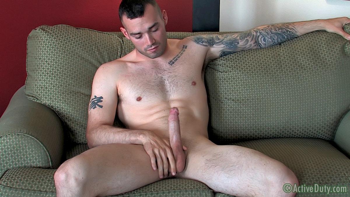 amateur suck cum - Amateur Bi Army Guy Sucks His Straight Masculine Army Buddies Big Cock