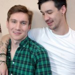 Dirty-Boy-Video-Nick-and-Andrew-Twinks-Fucking-Amateur-Gay-Porn-02-150x150 Real Life Twink Lovers Caught Fucking In Their NYC Apartment